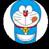nakakuma